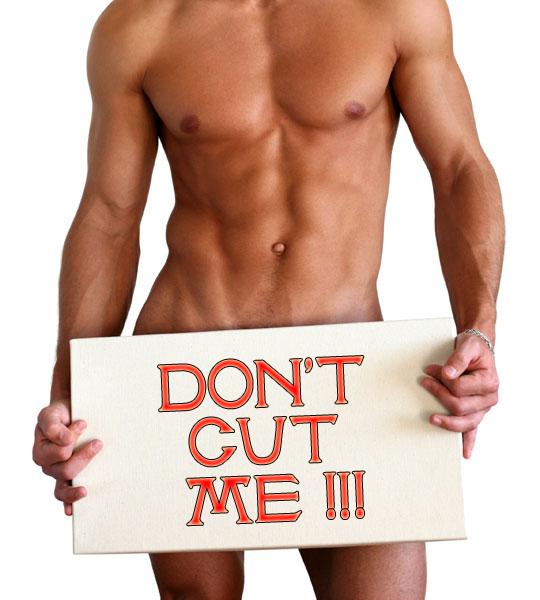 Male penis enhancement surgery