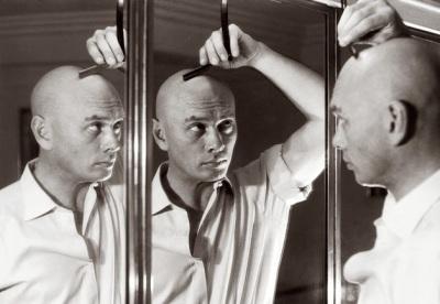 argan life anti hair loss product