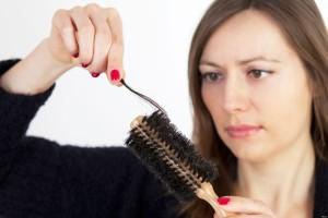 hairlossproblem