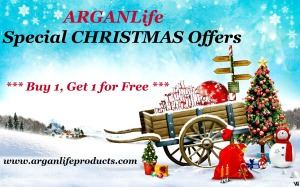 arganlife christmas_time