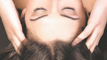 270890-scalp