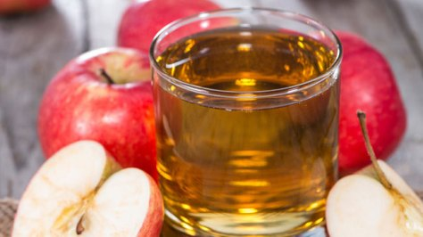 apple-cider-vinegar-rinse-650x365