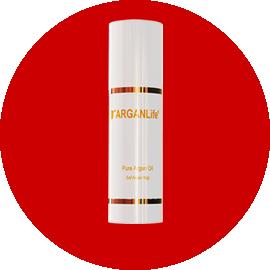 ARGANLife Hair Loss Regrowth Shampoo  113