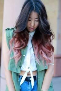 dip-dye-hair_1344067513-621x931