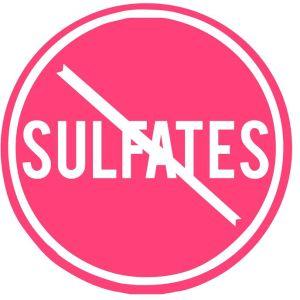 sulfate-free-shampoo-journey-experience-list-bareskinessentials