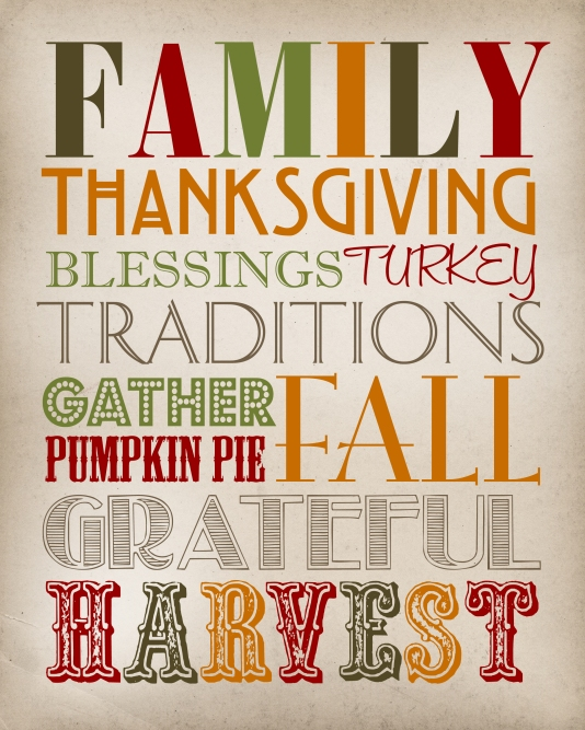 thanksgiving-subway-art-printable