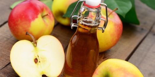 apple-cider-vinegar-hair-rinse