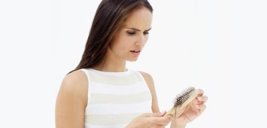 hair-loss-hair-guide-blog