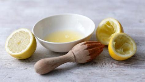lemon_juice_16x9