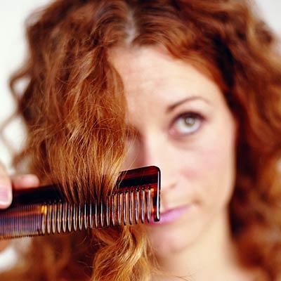 woman-hair-loss-400x400