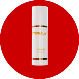 ARGANLife Hair Loss Regrowth Shampoo  113