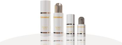 arganrain-anti-hair-loss-shampoo-94