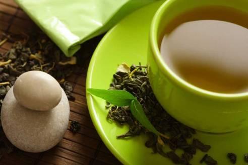 Green_Tea_Cup
