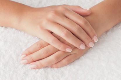 healthy-nails-1024x681