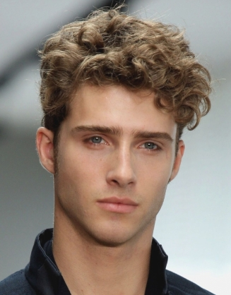Mens Thick Hairstyles Stylish Haircuts Men Hairstyles Mens Mens Hairstyles For Thick Hair And Receding Hairline Mens Hairstyles For Thick Hair And Receding Hairline