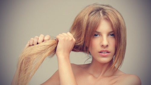 10-proven-home-remedies-and-tips-for-dry-hair