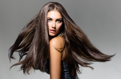 bigstock-Fashion-Model-Girl-Portrait-wi-496711911