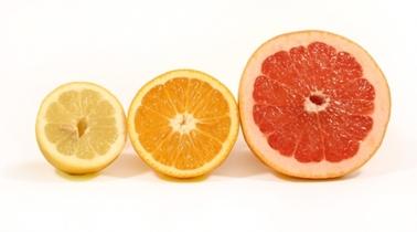 citrus-bioflavonoids-bsp
