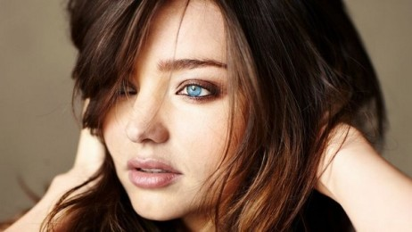 Hair-Color-Ideas-For-Blue-Eyes-For-Brunettes2