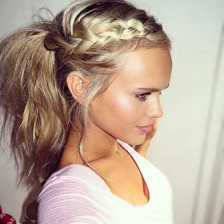 messy-ponytails-3