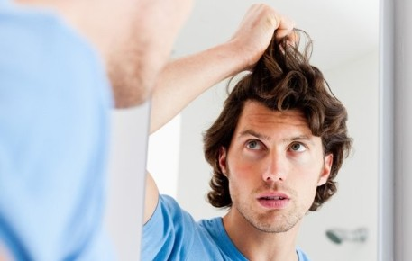 hair-loss-and-myths