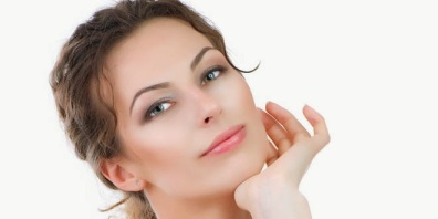 rupcare_5-tips-for-skin-care