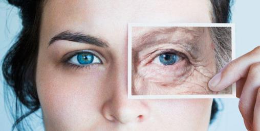 gettyimages-465083677-wrinkles-dimitri-otis-opener