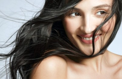 Natural-Hair-Care-Tips-Secrets
