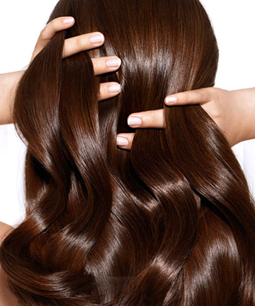 intro-totalbeauty-logo-best-hair-color-products