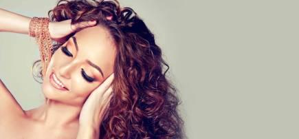 14-Basic-Curly-Hair-Care-Tips.jpg