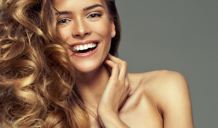 7-techniques-for-healthy-hair-2.jpg