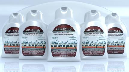 ARGANLife Hair Loss Regrowth Shampoo  10.jpg