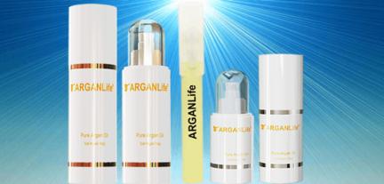 ARGANLife Hair Loss Regrowth Shampoo  78
