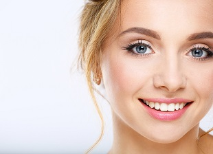 lifespa-image-pretty-woman-healthy-skin
