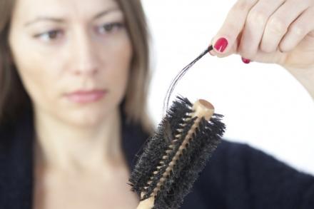 prevent-Hair-Fall