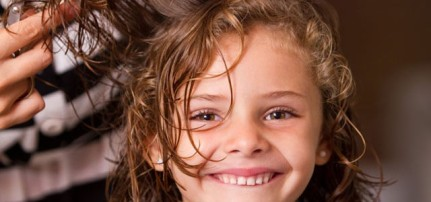 Children-Hair-Care-640x300