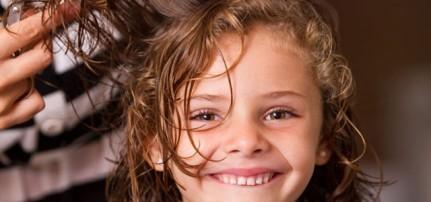 Children-Hair-Care-640x300