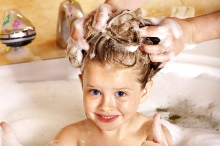 Natural-Hair-Care-Tips-For-Kids.jpg