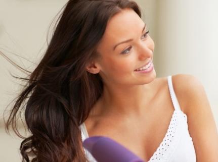 tips_for_healthy_hair.jpg