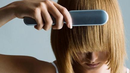 201003-omag-hairloss-949x534.jpg