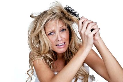 cabelo3.jpg