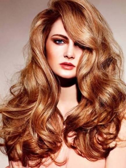 Light-Copper-Red-Hair-Colors-And-Chestnut-Hair-Color-Hair-Dye.jpg