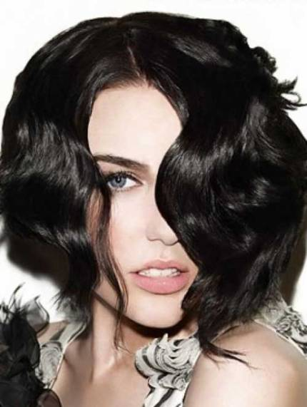 Short-wavy-hairstyles-for-black-hair1.jpg