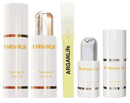arganlife-hair-loss-regrowth-shampoo-79