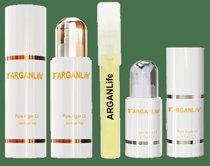 ARGANLife Hair Loss Regrowth Shampoo  79.png