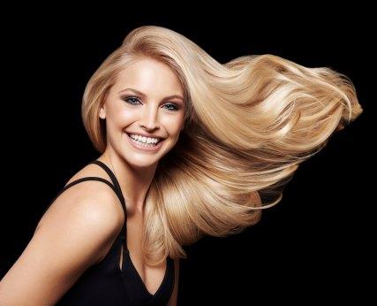 joana_0515-0917_1939_joicocampaignmodel-blondemodel.jpg