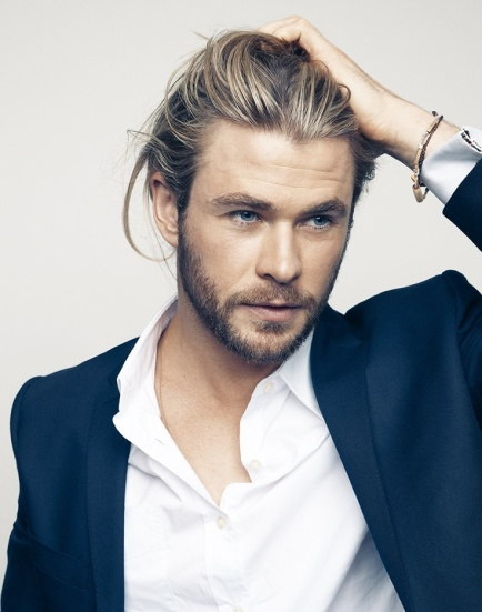 2016-Long-Hairstyles-for-Men.jpg