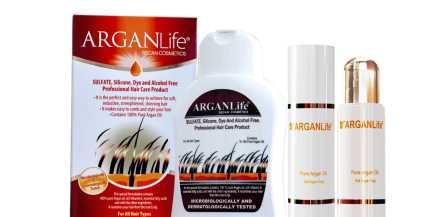 ARGANLife Hair Loss Regrowth Shampoo  115.png