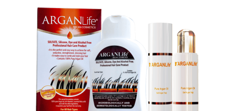 arganlife-hair-loss-regrowth-shampoo-115
