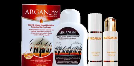 arganlife-hair-loss-regrowth-shampoo-115